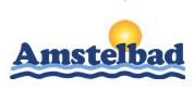 amstelbad.nl Logo