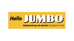 Jumbo Supermarkt